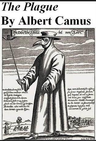 camus plague 44